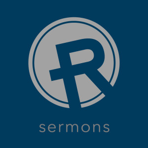 Redemption Chapel - Sermons
