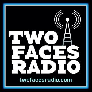 TWO FACES RADIO