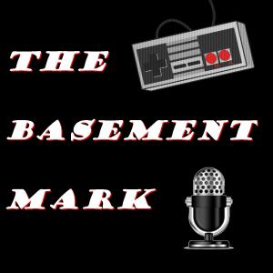 The Basement Mark
