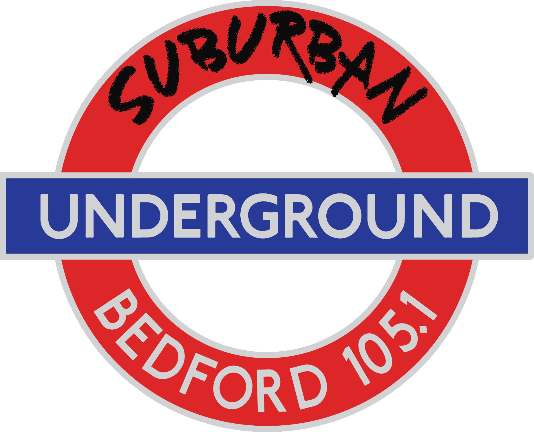 Suburban Underground