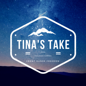 Tina's Take