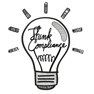 Think Compliance Podcast