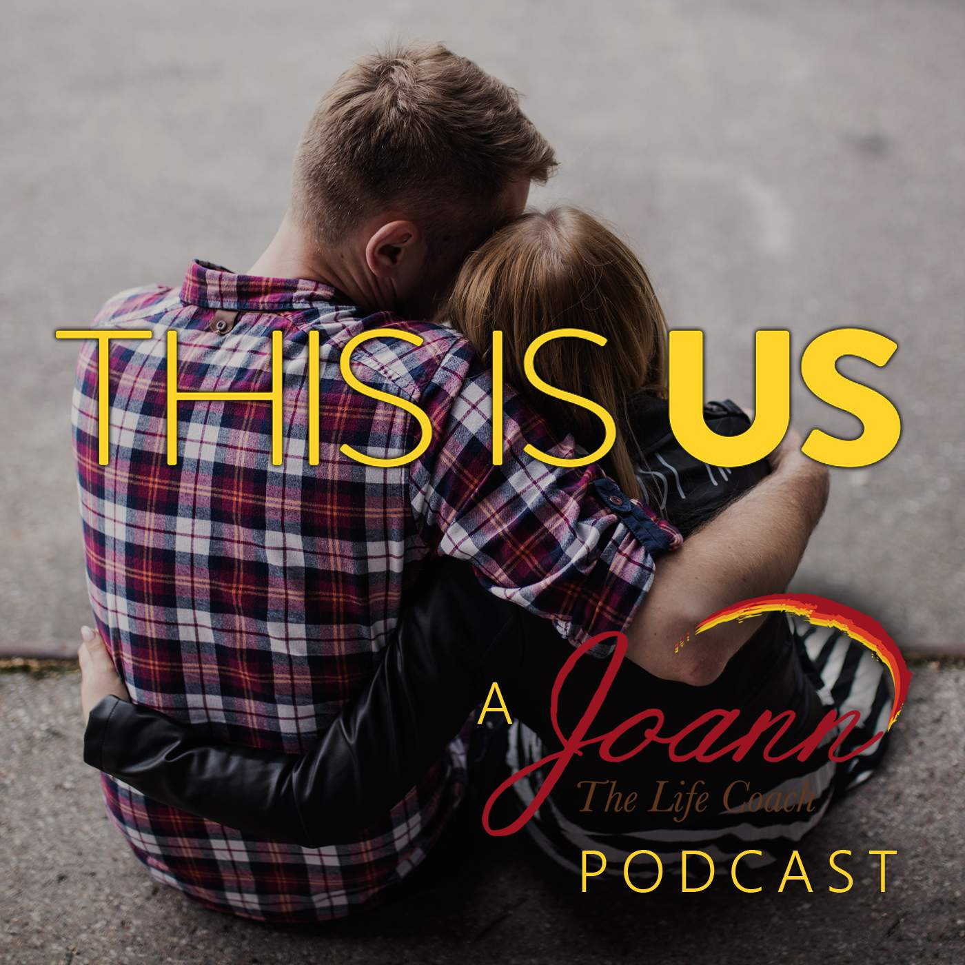 This is US Podcast