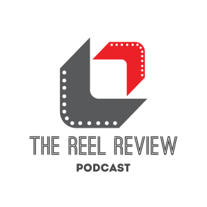 The Reel Review