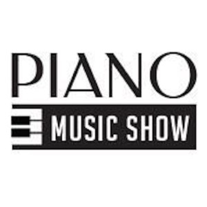 Piano Music Show Podcast