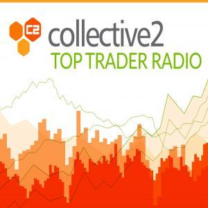 Collective2 Top Trader Radio