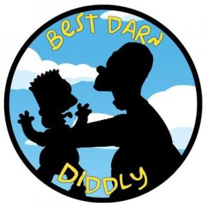 Best Darn Diddly