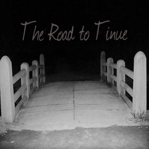 The Road to Tinue Podcast
