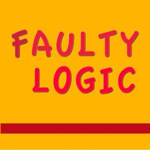 Faulty Logic's Podcast