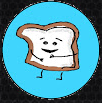 BreadOnToast's Podcast