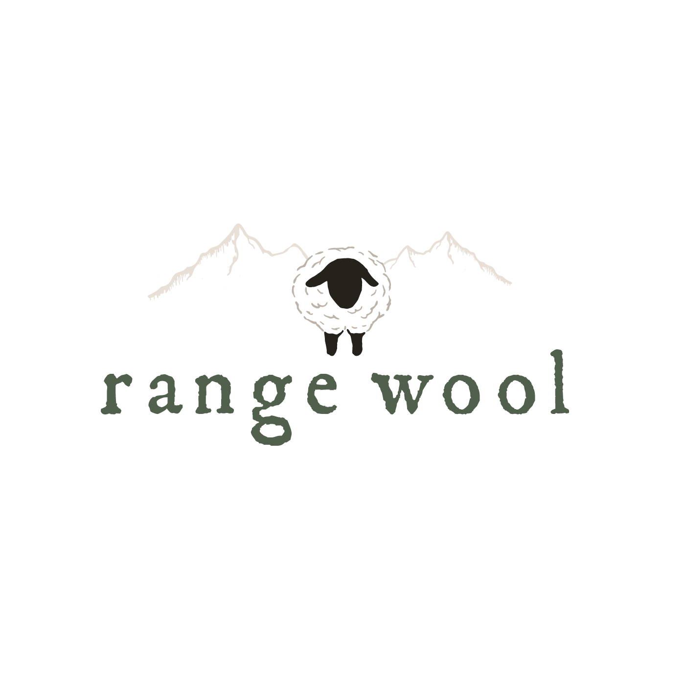 Range Wool Podcast