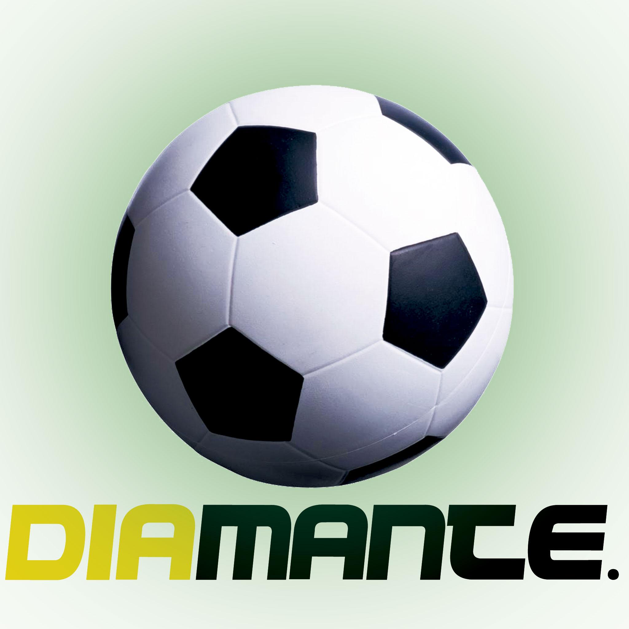 Futbol Diamante