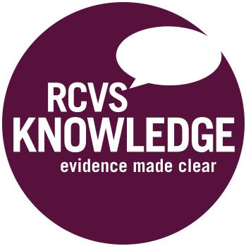 Veterinary Evidence Podcasts