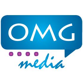OMG Media's Podcast