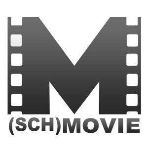 Movie Schmovie