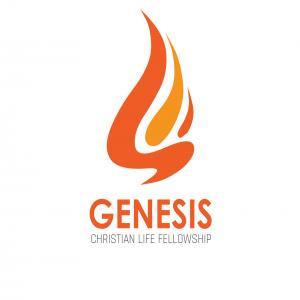 The Genesisclf's Podcast