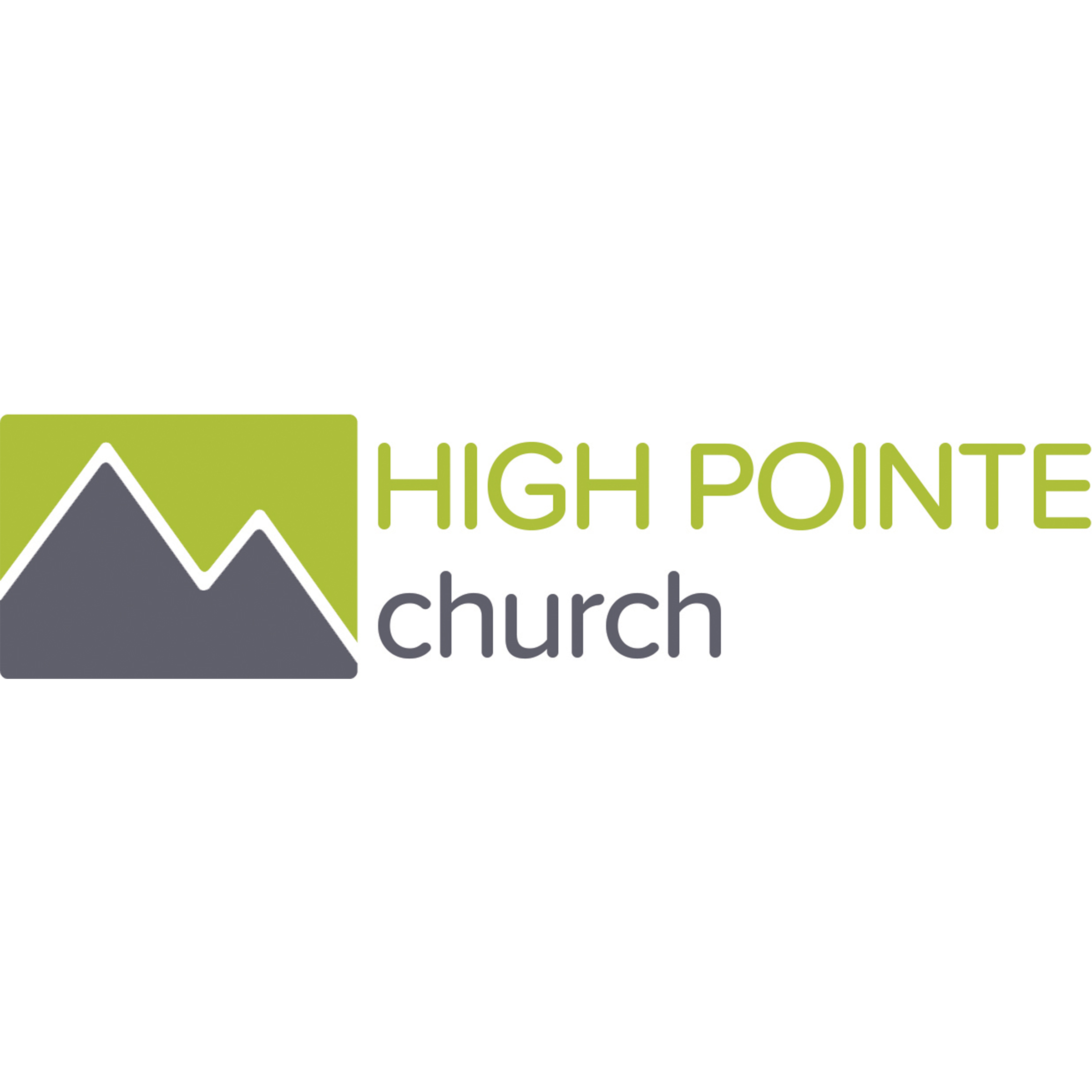 High Pointe Church