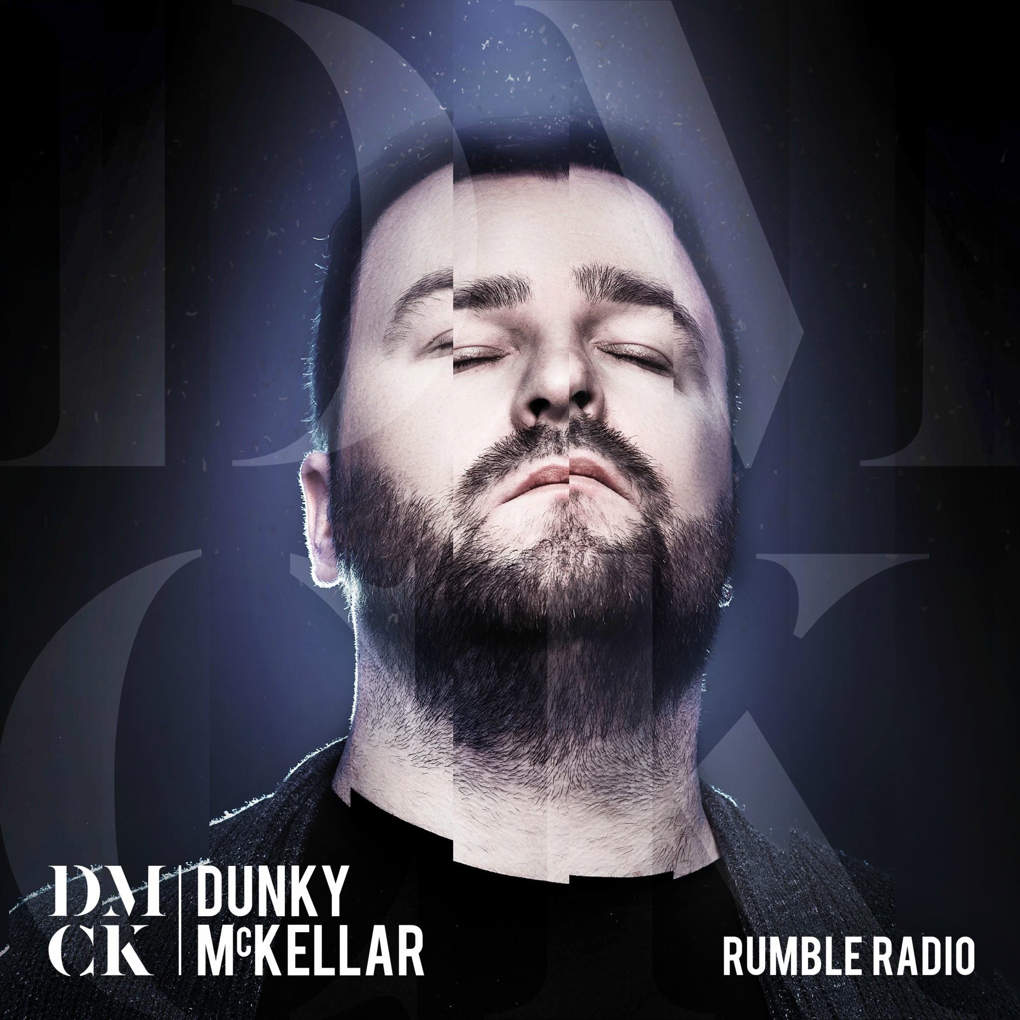 Rumble Radio
