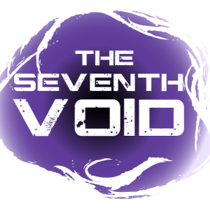 theseventhvoid