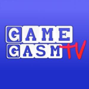 GamegasmTV