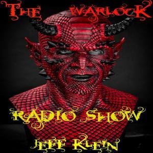 The warlock radio show