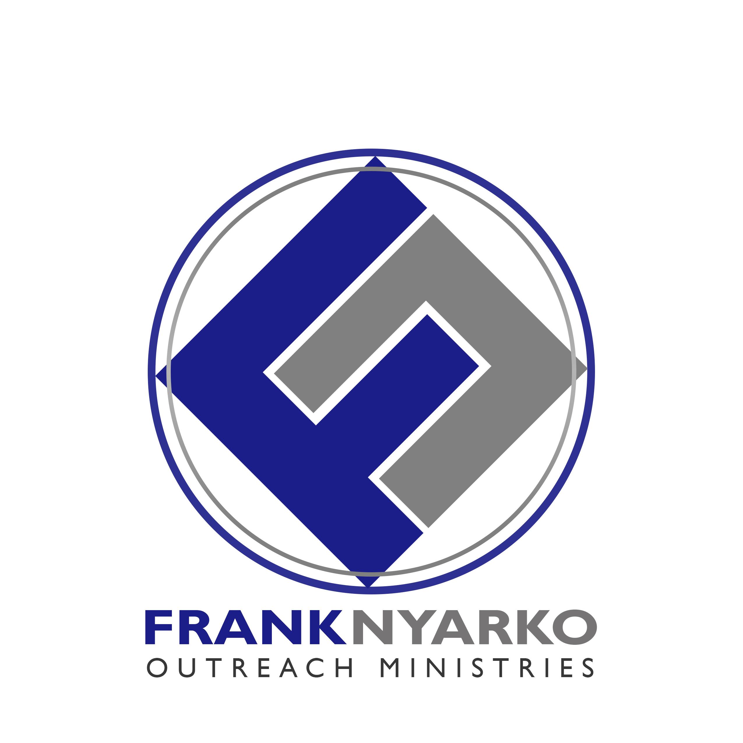 Frank Nyarko Outreach Ministries