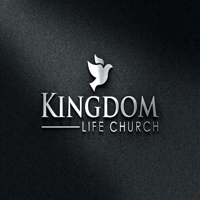 Kingdom Life Church of Central Texas