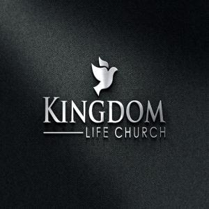 Kingdom Life Church of Central Texas