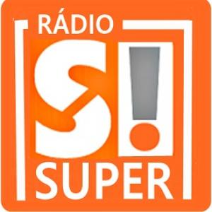 The radiosuper's Podcast