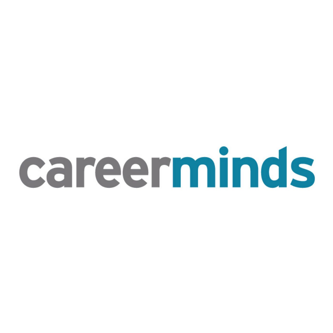 Careerminds