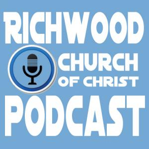 Richwood Church of Christ