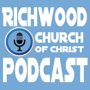 Richwood Church of Christ