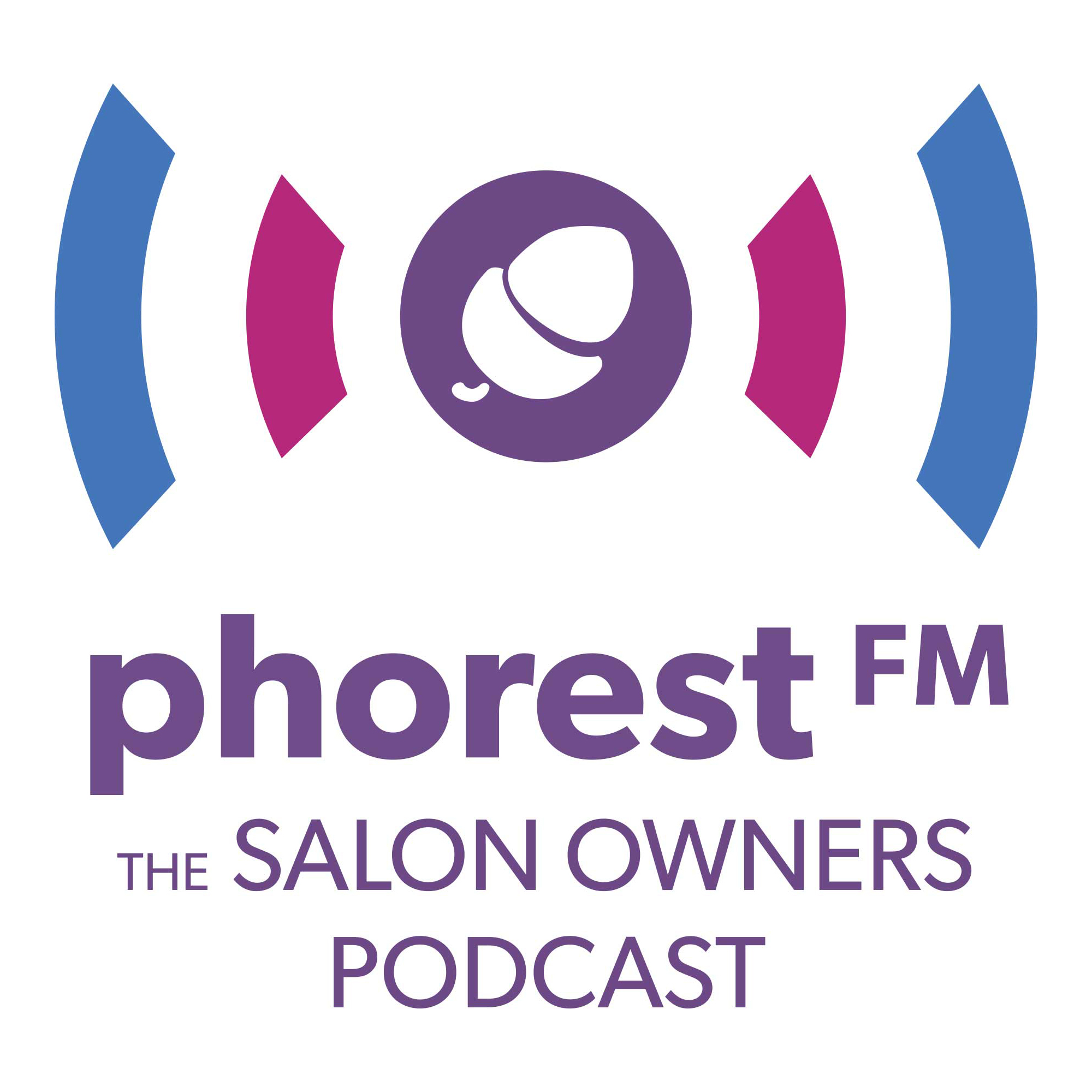 Phorest fm 074 30days2grow special interview with katrina sutherland fandeluxe Images