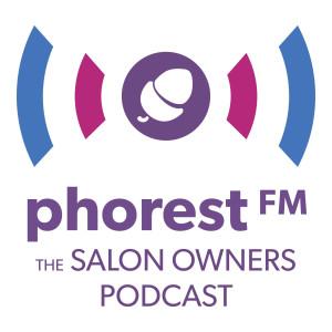 Phorest FM