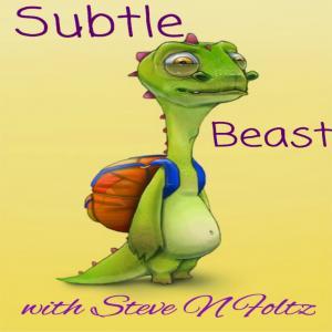 Subtle Beast