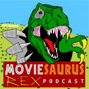 moviesaurusrexpodcast