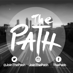The Path - Sermons