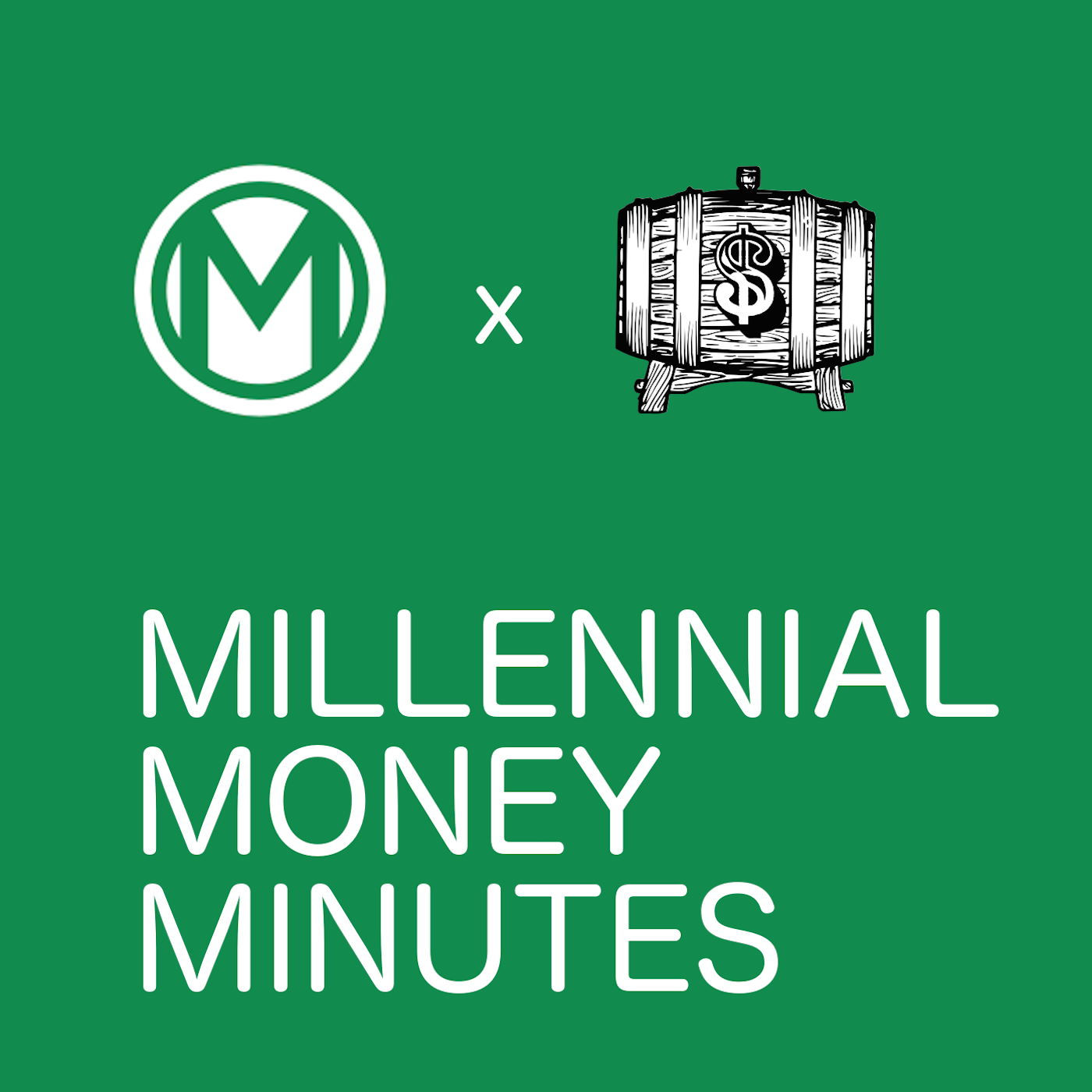 Millennial Money Minutes: Personal Finance in 5 Minutes