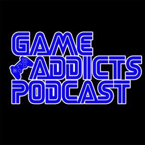 gameaddictspodcast