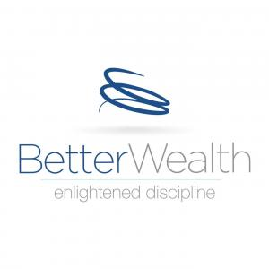 The BetterWealth Podcast