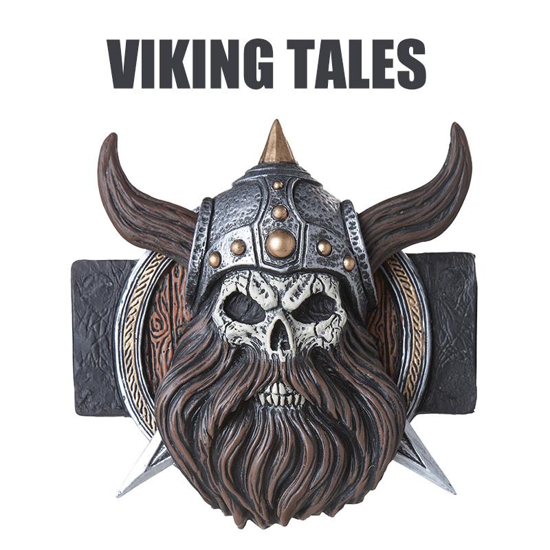Viking Tales