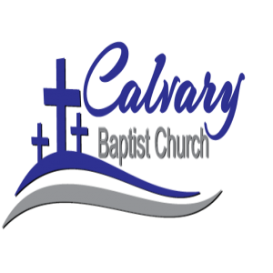 Calvary Connection Lake Park Podcast