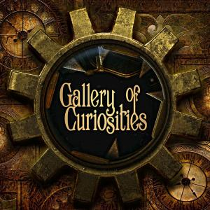 Gallery of Curiosities