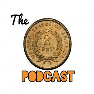 2 Cents Podcast