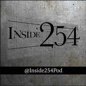 inside254