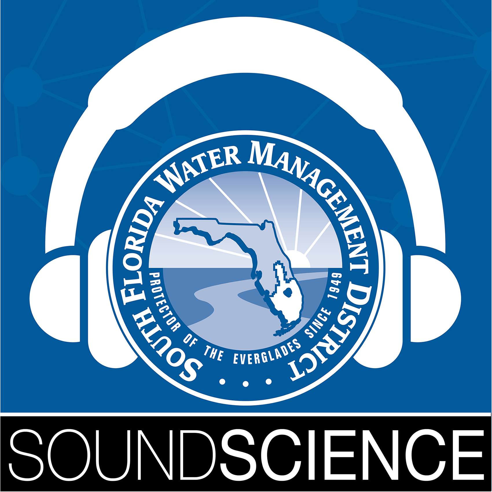 SFWMD's SOUNDSCIENCE