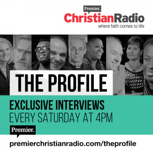 The Profile Interview
