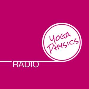 Yoga Physics
