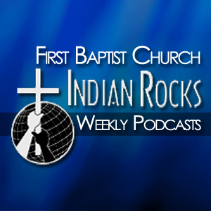First Baptist Church of Indian Rocks