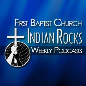 First Baptist Church of Indian Rocks